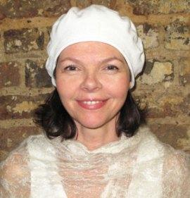 Anna Ranprem, Kundalini Yoga London