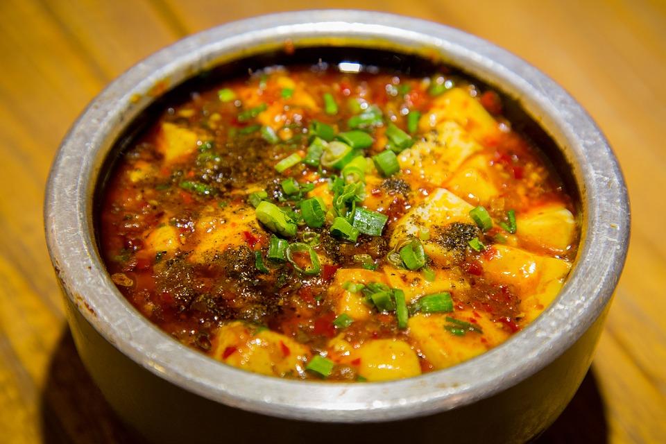 one-pot dinner